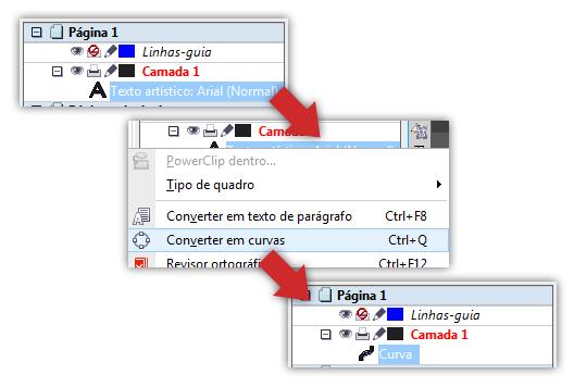 Impressao-grafica-convertendo-textos-em-curvas