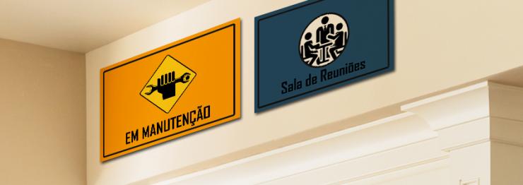 Placas-informativas-empresas