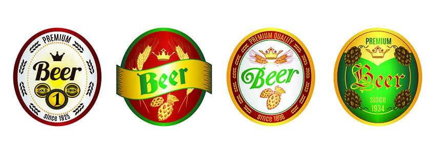 RotuloPersonalizado-cerveja-artesanal