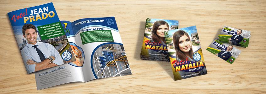 revista-politica-cartão-de-visita-panfleto-eleições-2018