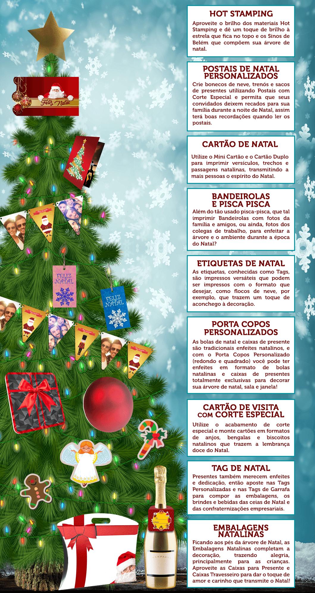 Decoracao-de-Natal-com-impressos-personalizados-Grafica-Cartoes-Mais-Barato